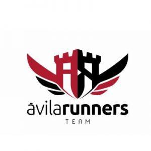 AvilaRunners