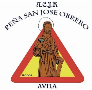San José Obreo